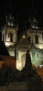 http://img-fotki.yandex.ru/get/4909/deko-group.c/0_59776_8ee123b0_M.jpg
