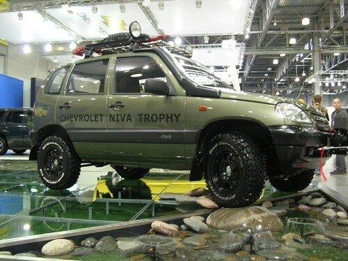 2006 крокус экспо: