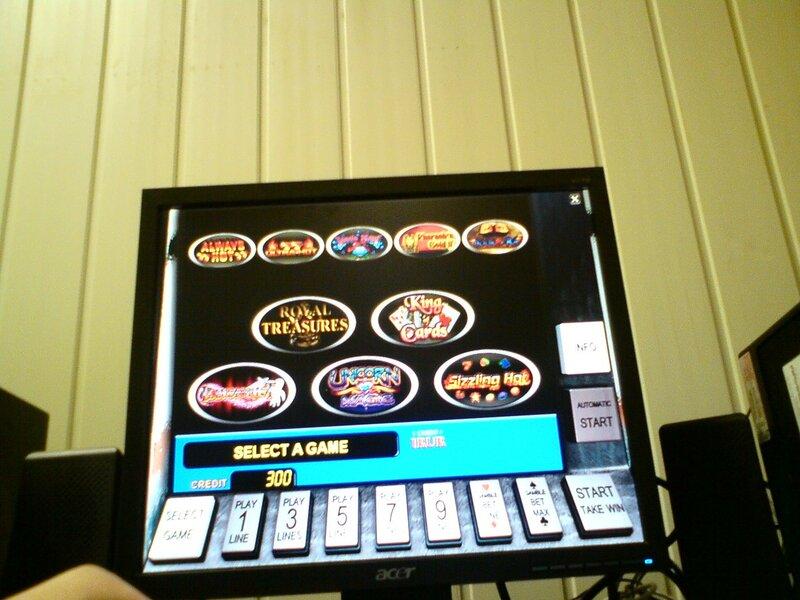 Егиазарян игровые автоматы онлайн бесплатно игровые автоматы любимые слоты