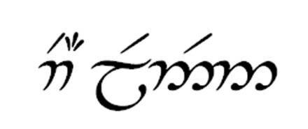 http://img-fotki.yandex.ru/get/4909/pop-lindar.1/0_77167_5e36282a_L.jpg