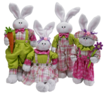 «ZIRCONIUMSCRAPS-COLORFUL EASTER AND SPRING» 0_58229_65b9f7c_S