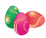 «SD EASTER BLISS» 0_58a3b_98f0738d_S