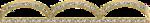 бордюры,линии 0_58e4e_f47f09bc_S