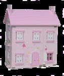 «MY DOLL HOUSE» 0_5a037_1ce1ea8f_S