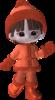 Куклы 3 D. 4 часть  0_5a6f6_ba934b6a_XS