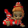 Куклы 3 D. 5 часть  0_5a71a_3f13bf36_XS