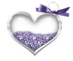 Charm-Heart2.png