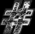 Алфавиты.  0_5be9f_81e523c2_S