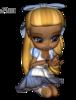 Куклы 3 D.  7 часть  0_5dbba_e333d835_XS