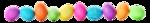 «ZIRCONIUMSCRAPS-HAPPY EASTER» 0_54160_9f3bba1f_S