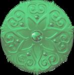 «ZIRCONIUMSCRAPS-HAPPY EASTER» 0_54178_7ec9c1a6_S