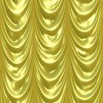 «ZIRCONIUMSCRAPS-HAPPY EASTER» 0_541ad_4863a164_S