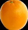 Клип арт апельсины 10