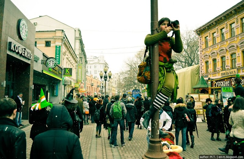 http://img-fotki.yandex.ru/get/4909/tilromen.16/0_7396c_587a9fbb_XL.jpg