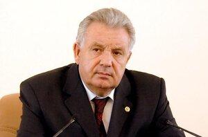 В.Ишаев: Мы фиксируем рост экстремистских проявлений