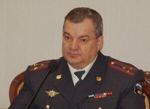 Приговор Лысенко оставили без изменений