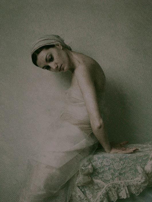 Фотограф Lilya Corneli