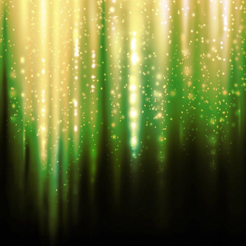 блестящие и сверкающие фоны