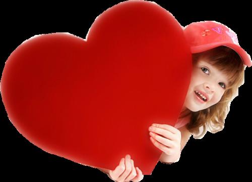 Romanticno srce - Page 9 0_dd0a2_cc83f1b5_L