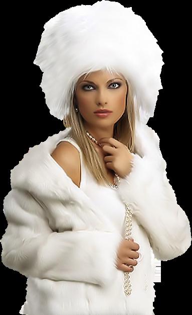 http://img-fotki.yandex.ru/get/4910/131624064.4bd/0_ce3c9_59e48e2a_XL.png