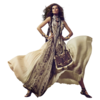Grisi_Woman_391 (2).png