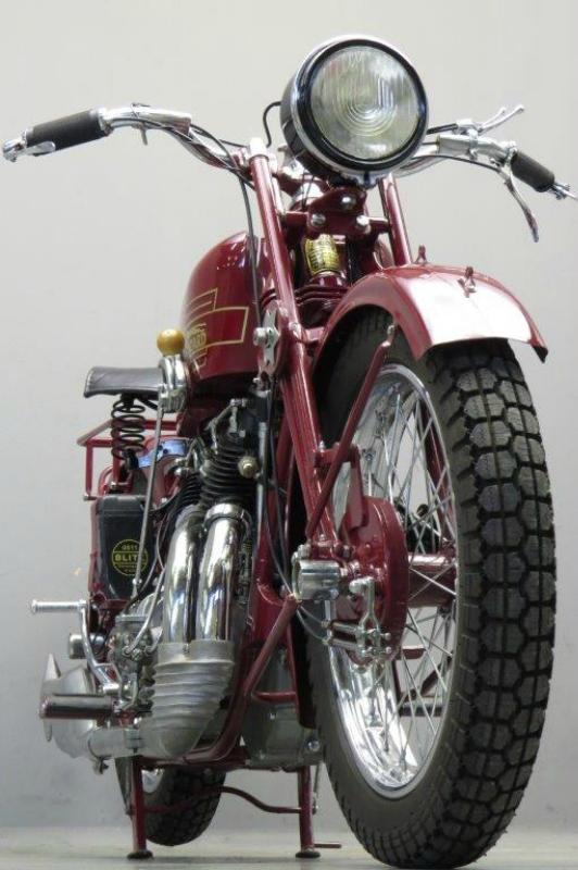 Standard-1929-2508-8.jpg