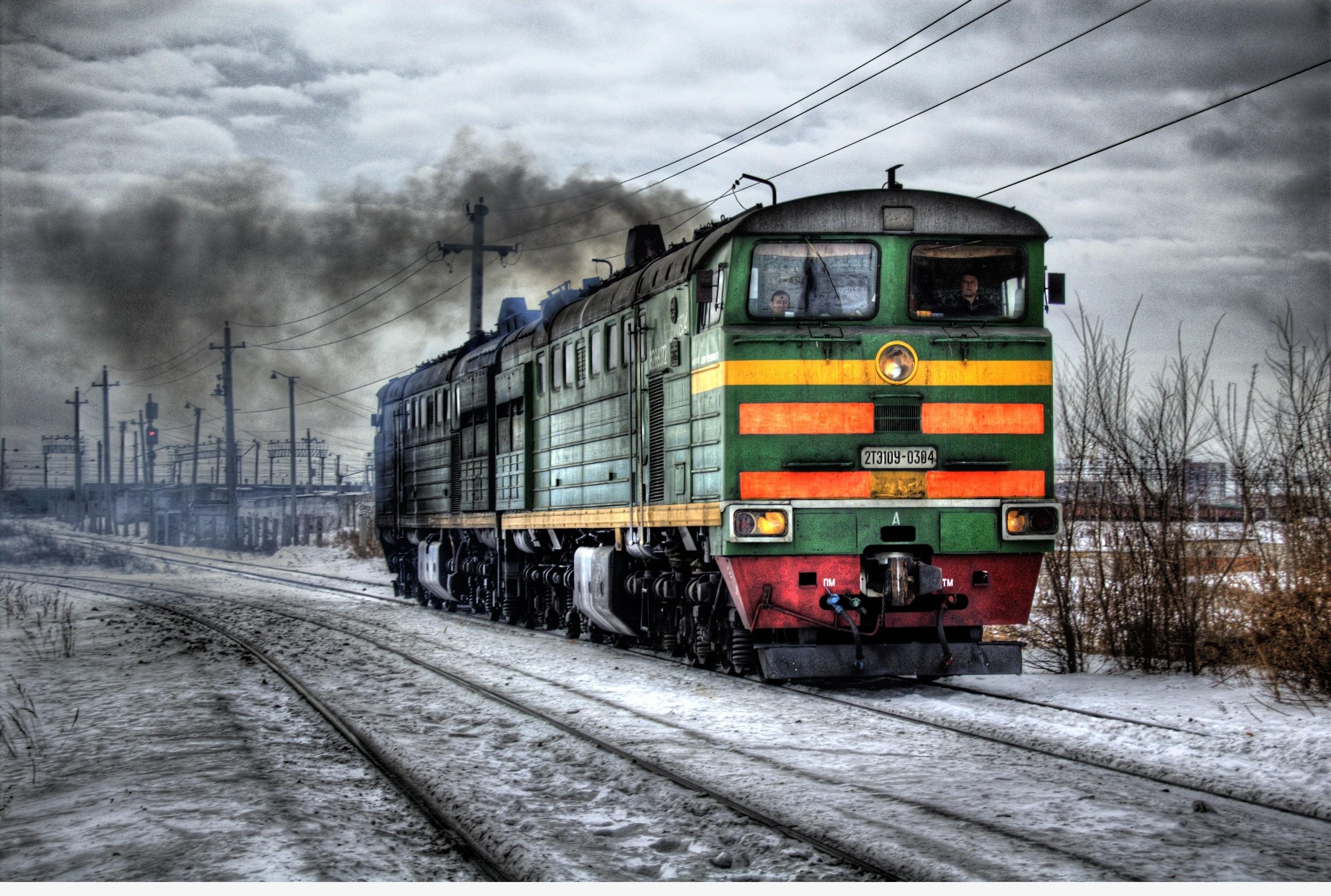 Русские пезда фото 1 фотография