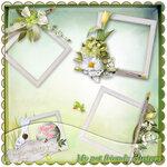 maguette_mypetfriends_clusters.jpg