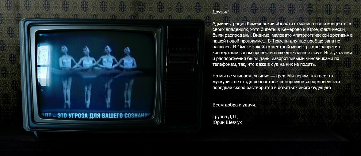 http://img-fotki.yandex.ru/get/4910/19902916.f/0_878f8_161d339a_XXXL