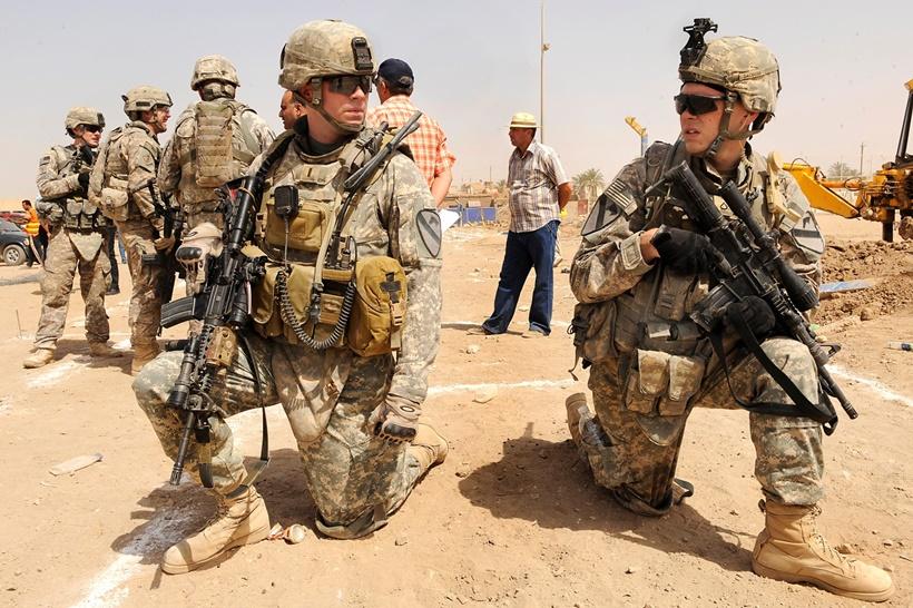 Ох уж эти солдаты 0 141fcc fe15cbbc orig