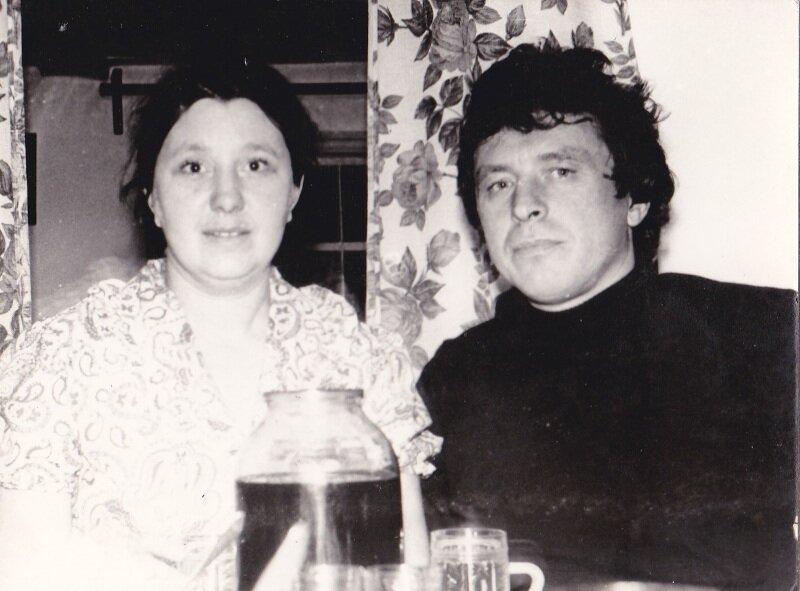 Праздники СССР.