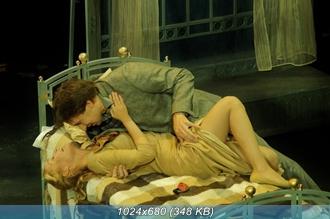 http://img-fotki.yandex.ru/get/4910/224984403.14b/0_c53e7_1f8e8b30_orig.jpg