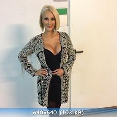 http://img-fotki.yandex.ru/get/4910/230923602.2/0_f3003_5cf1d1df_orig.jpg