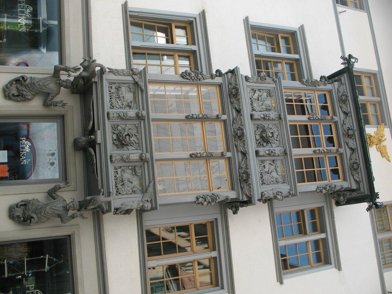 St-Gallen_11.JPG