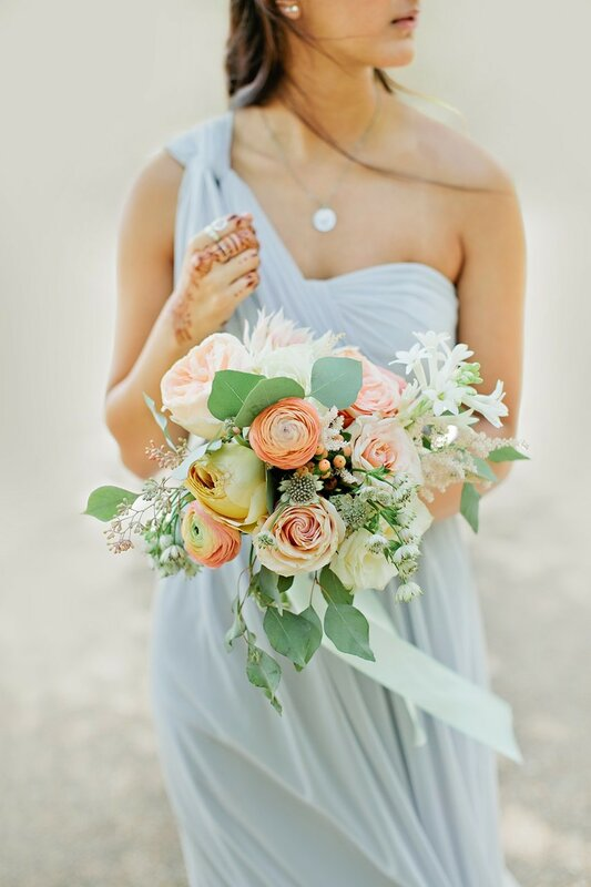 0 17c81a 37f99780 XL - Написание пригласительных на свадьбу