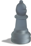 TheDreamOfTheBanshee_Priss_Chess (20).png