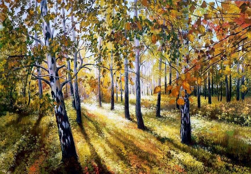 А.Былич. Осенний свет.jpg