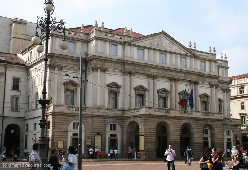 Milano19.JPG