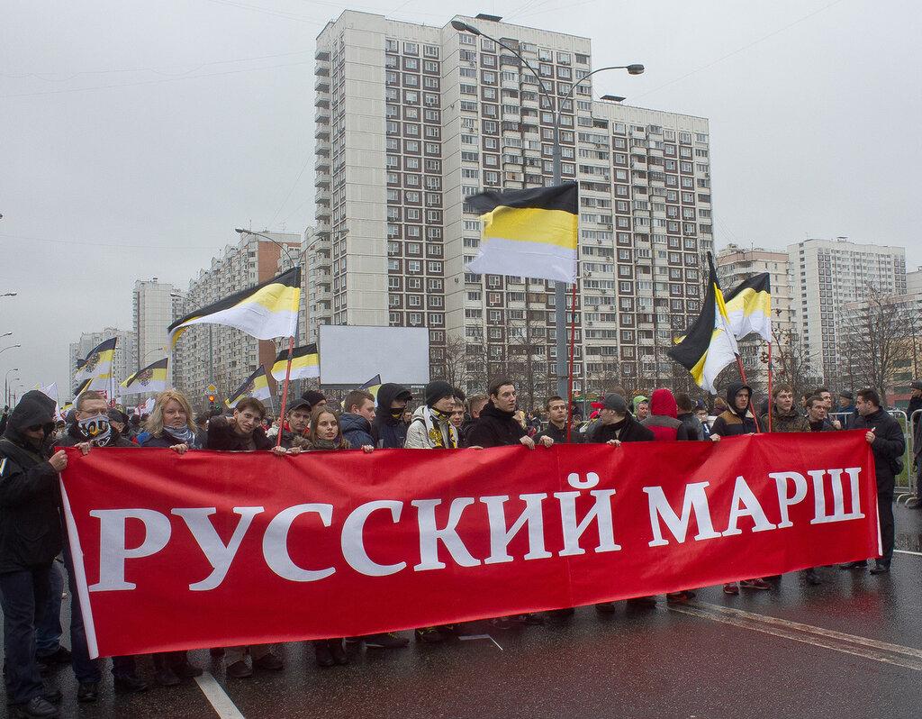 http://img-fotki.yandex.ru/get/4910/36058990.25/0_cb8e4_3cd5532a_XXL.jpg