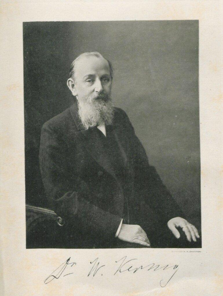 Woldemar_Kernig_(ca._1910).jpg