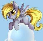 Необычная лотерея имен Винкс 2013 +арты winx и литл пони