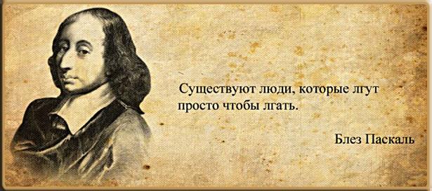 http://img-fotki.yandex.ru/get/4910/42672521.14/0_5e4c9_99062a71_XL.png