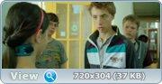 http//img-fotki.yandex.ru/get/10/46965840.10/0_d9441_edc79f_orig.jpg