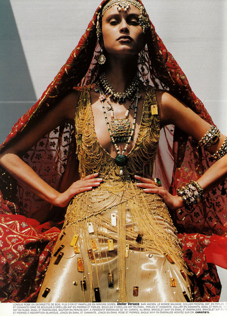 couture-de-monde-by-ruven-afanador-vogue-paris