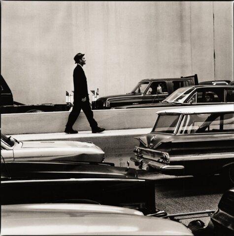 Michael Stipe, 1992
