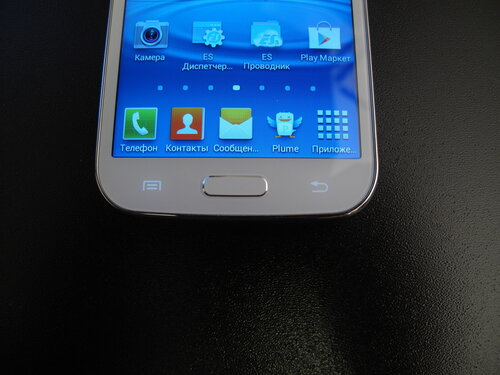 Samsung I8552 Galaxy Win DUOS