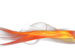 902 - fire - LB TUBES.png