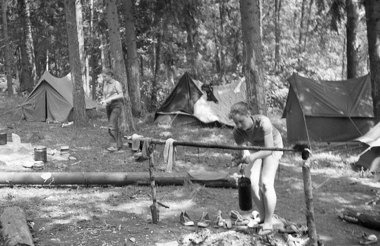 Бляди советских времен фото фото 637-514