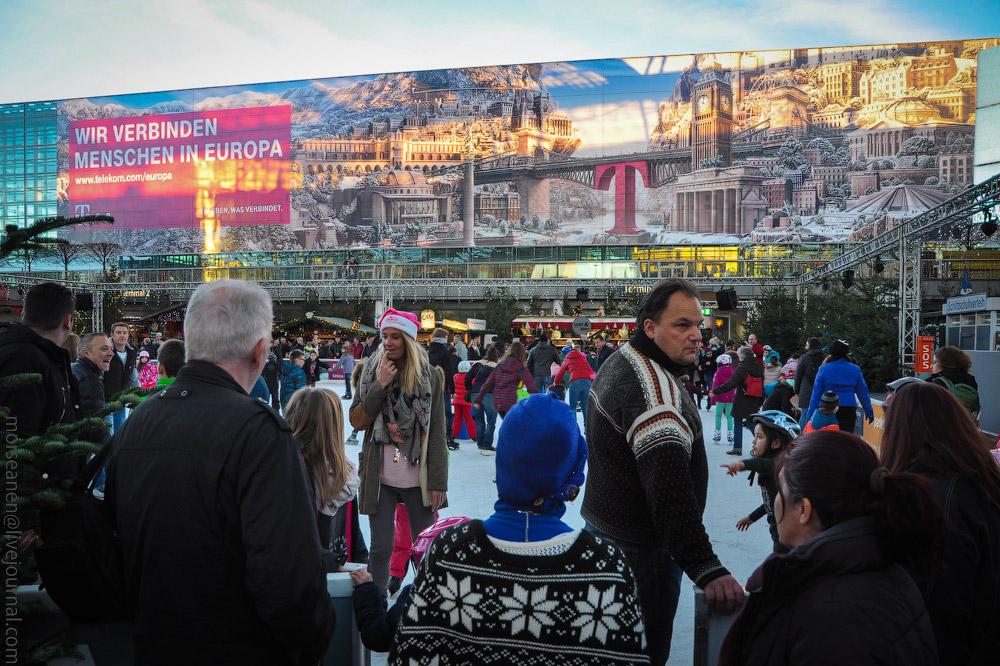 Flughafen-Weihnachtsmarkt-(28).jpg