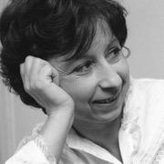 Лия Ахеджакова: биография знаменитой актрисы